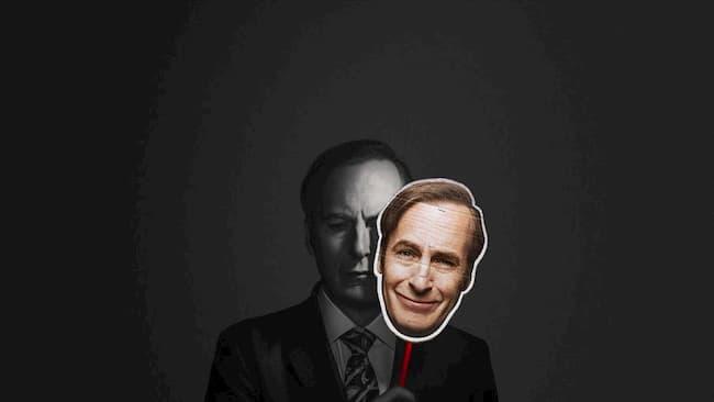 Better Call Saul Season