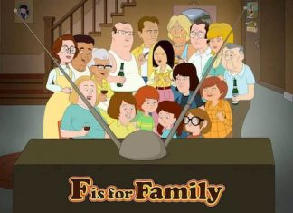 f-is-for-family-season-4-what-we-know