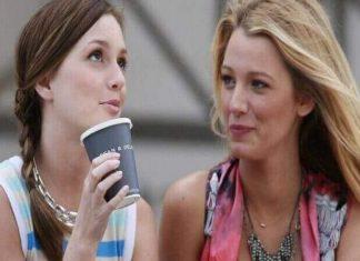 gossip-girl-reboot-teen