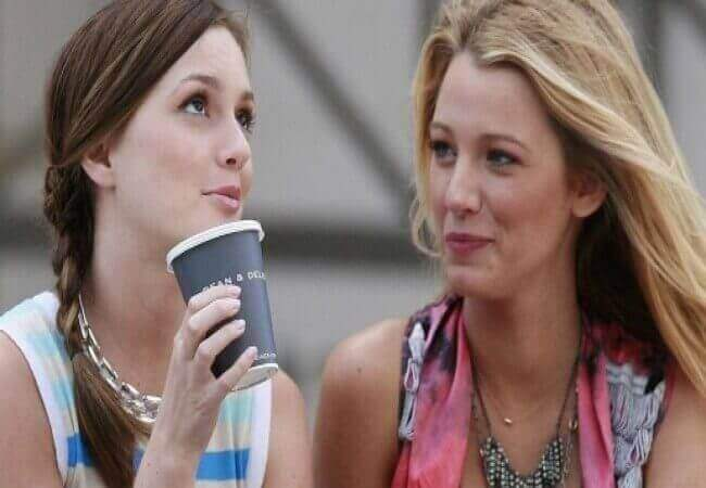 gossip-girl-reboot-teen