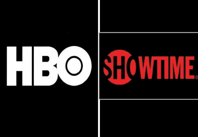 HBO's 'Showtime' will Show on Jason Clarke