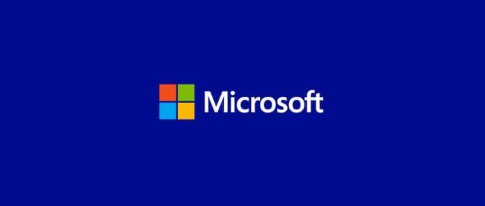 ARQ Group Joins Microsoft Marketing as Partner