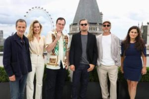 once-upon-a-time-in-hollywood-brad-pitt-and-leonardo-dicaprio-reunite-at-london-photocall2 (1)