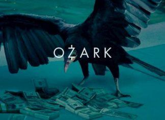 ozark-season-3-netflix