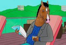 will-arnetts-bojack-horseman-season-6-release-date