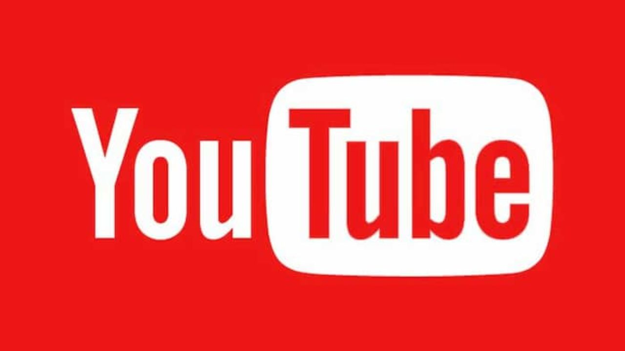 YouTube TV: YouTube Dare Into Streaming Services - Asap Land