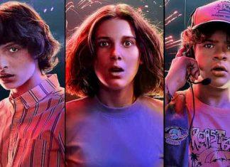 Is Eleven the Show's Next Villain