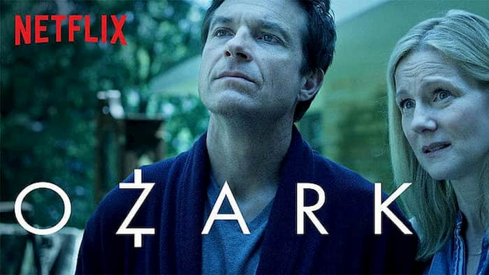 Image result for ozark netflix