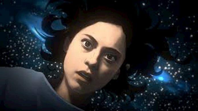'Bojack Horseman' Writers Produced Amazon's Undone Animated Show