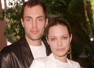 Angelina Jolie Has a Twin Sister