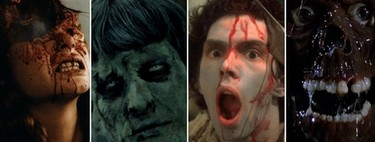 The 17 best zombie movies of all time