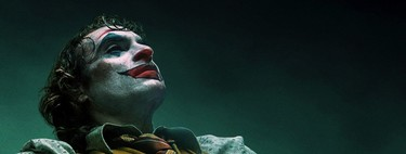 'Joker': what really happens at the end and the connections with Batman of the most commented movie of the year