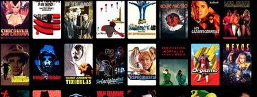 FlixOlé free one month for coronavirus: these are the best movies you can see on the platform focused on Spanish cinema