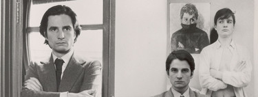 Truffaut according to Truffaut: the importance of Antoine Doinel, his cinematographic alter-ego