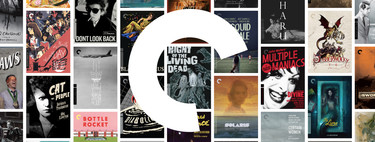 The Criterion Story: The Distributor Who Restores Every Movie Like a Museum Piece