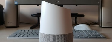 Google Home: 37 tricks (and some extra) to get the most out of your smart speaker