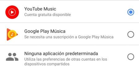 Free Music Google Smart Speaker