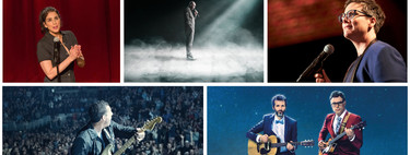 11 best stand-up comedy specials to watch on Netflix and HBO during coronavirus quarantine