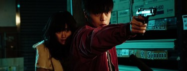 'First Love', Takashi Miike rejuvenates with an accessible story of love, humor and blood
