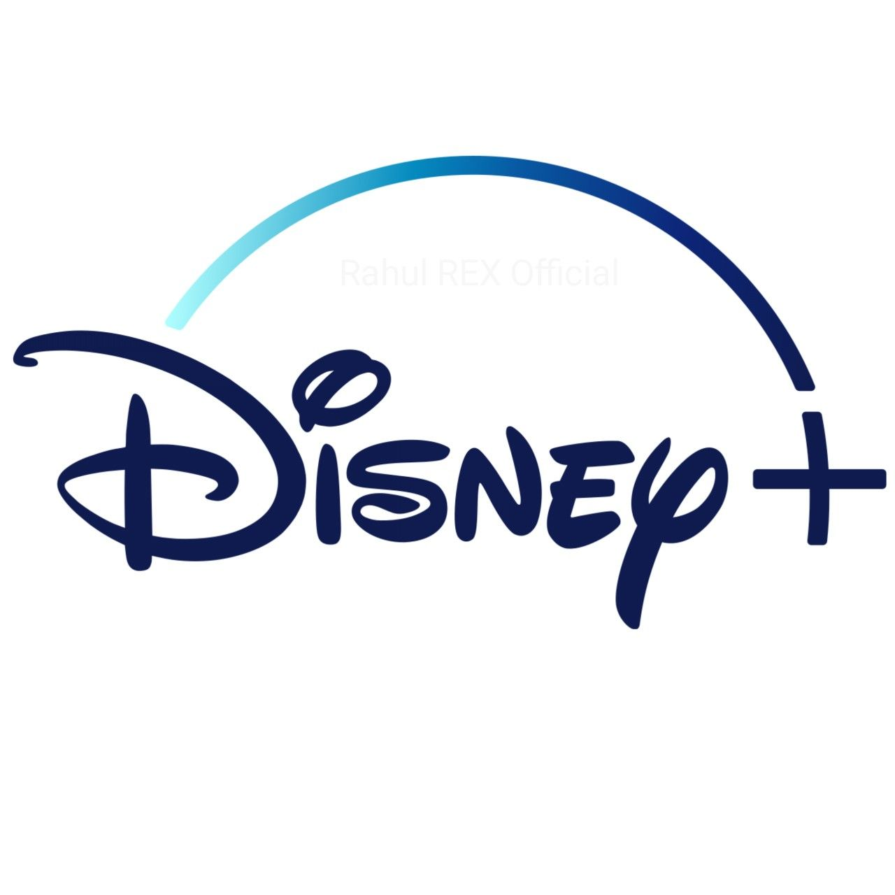 Disney + reduced from 69.99 euros to 59.99 euros for one year: limited offer until March 23