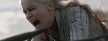 Toutes les saisons de «Game of Thrones», du pire au meilleur