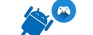 The 31 best games for Android: the selection of the editors of Engadget