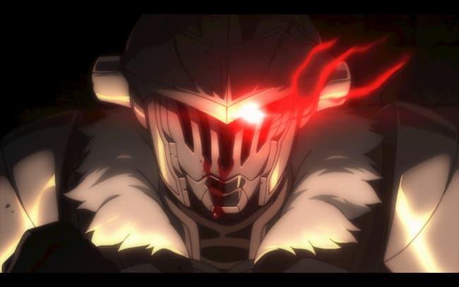 Goblin Slater Season 2