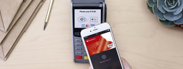 All the ways to pay in stores with the mobile phone