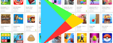 These are the most downloaded Android games in the history of Google Play