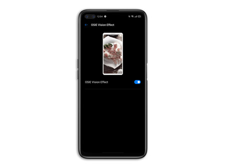 Realme 6 Pro 02 Osie Vision
