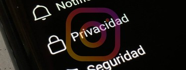 Nine Instagram tips and tricks to thoroughly protect your privacy