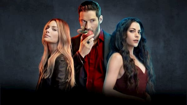 Lucifer Season 5: Did Tom Ellis Just Revealed Its Release Date And ...