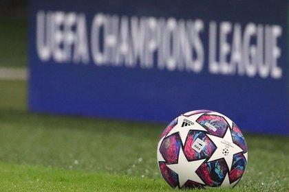 Mbappe, di Maria elated as PSG reach Champions League final