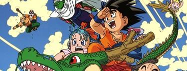 'Dragon Ball': cómo ver en orden toda la saga creada por Akira Toriyama