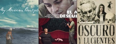 Beyond 'The year of discovery': why the great moment of the Spanish documentary should not surprise anyone