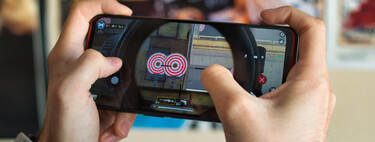 The best Android games of 2020 according to the Xataka Android team