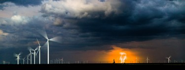 The German Energy Failure: How to Keep Burning Coal in the Name of Renewables