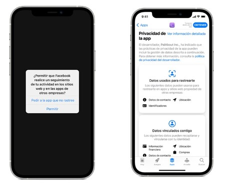 Privacy Apple One Day Data Applesfera 02