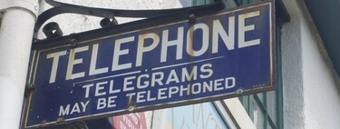 We are in 2021 and telegrams are still being sent: this is what users who cling to it are like