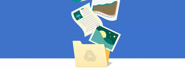 Google Drive will now automatically and forever delete all the files you have in the trash after 30 days