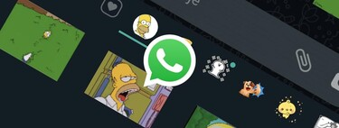 How to create your animated stickers for WhatsApp