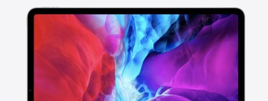The A14X processor appears in the iOS 14.5 beta code and gives us more information about the future iPad Pro and its power