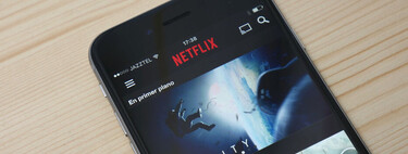 No, buying Netflix does not make sense for Apple (not now or ten years ago)
