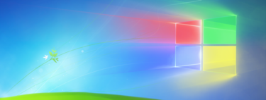 All Windows 10 features that you won't be able to use if you don't pay and activate the system