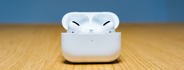 AirPods Pro, analysis: more science fiction for day to day