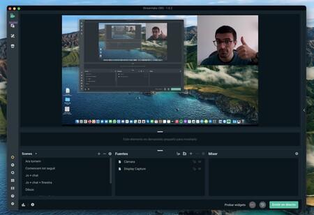 Streamlabs Obs Mac Scene Made