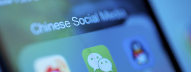 Why WeChat is the most impressive phenomenon on mobile in the world today