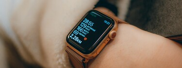 Apple launches new medical study to determine how the Apple Watch can predict Covid