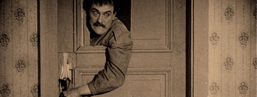 100 Years of 'The Phantom Wagon': Silent Fantasy Film Masterpiece That Inspired Stanley Kubrick for 'The Shining'