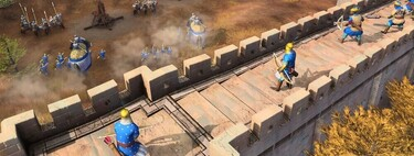 'Age of Empires IV': eight questions (and their answers) about how this new installment wants to revolutionize strategy games